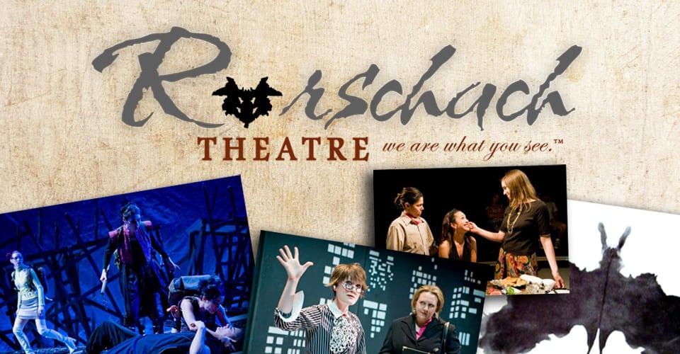 11rorschach-theatre